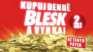 Bleskačka_round-II_packshot_2014