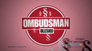 Ombudsnam Blesku