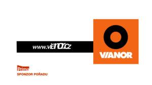 Vianor servis - 4movie