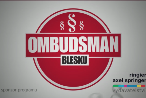 4movie-portfolio-blesk-ombudsman-tv-spot
