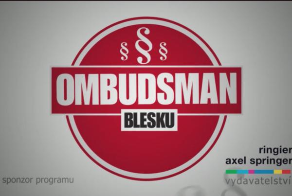 4movie-portfolio-blesk-ombudsman-tv-spot
