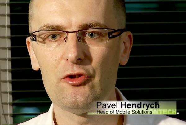 4movie-portfolio-pontech-corporate-video