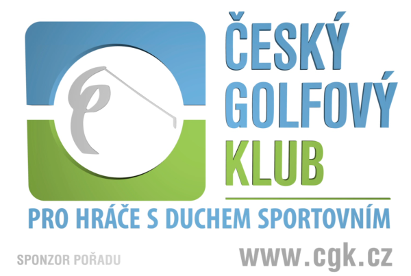 Český Golfový klub - 4movie