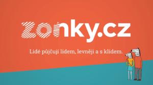 Zonky Kafe 4movie