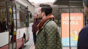ZONKY_Image_spot_2017_new_Autobus_station