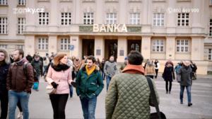 ZONKY_Image_spot_náměstí_Banka
